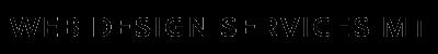 web-design-services-mt-logo