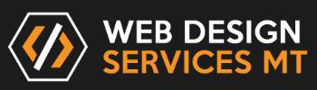 logo-web-design-services-mt-350x100-px
